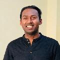 Home Tutor Keshwendra Kumar 160023 T06b3f29c37261a