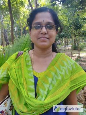 Home Tutor Kalyani Mohan 600109 T06cc10e636a30b