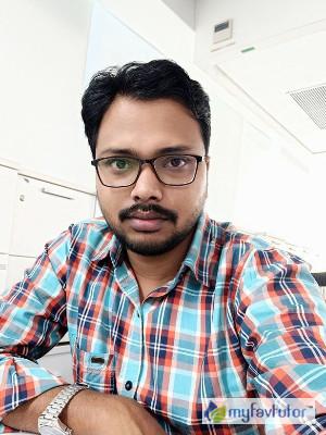 Home Tutor Biswajit Patnaik 500037 T0701c372e387f6