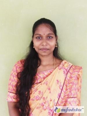 Home Tutor Ganga Vadivel 600071 T07e3fa9f7c1a46