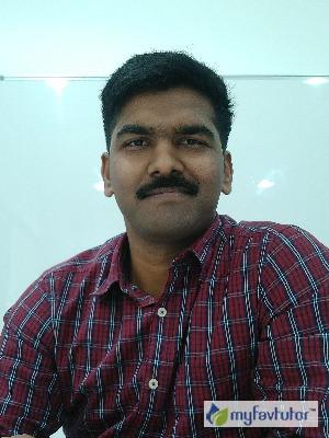 Home Tutor Deepak Prasad 560077 T07f2e735069293