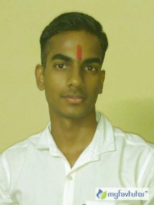 Home Tutor Kuldeep Singh Kushwaha 560064 T07f5dd649021a2