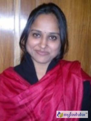Home Tutor Sushma Choudhary 176082 T0866949a97dd76