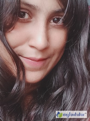 Home Tutor Sakina Ansari 400601 T08c943eaf9be9c