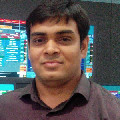 Home Tutor Sachin Gupta 201301 T090c481f0f08f6