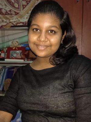 Home Tutor Ananya Choudhury 700104 T097f01defde2f7