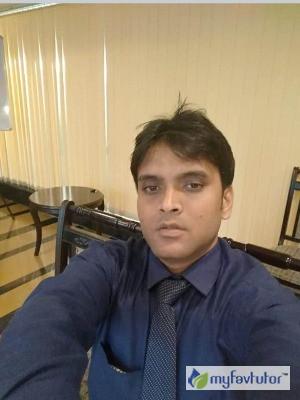 Home Tutor Saurav Kumar 834005 T098df5a1c4f443