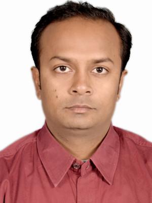 Home Tutor Shishir Kumar Sharma 452001 T09a209698455f1