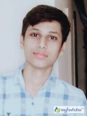 Home Tutor Sampurn Kumar 202123 T09b320f25bc762