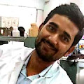 Home Tutor Appala Naidu Karri 531033 T09cb7b3056f919