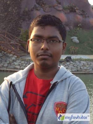 Home Tutor Rohan Saha 700102 T0a23e05e31b6dc