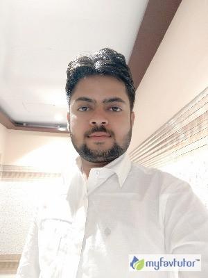 Home Tutor Adarsh Tiwari 226024 T0a2540d7eaf752