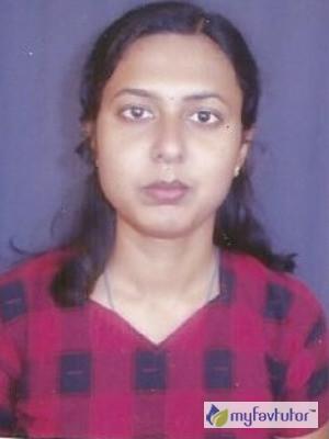 Home Tutor Swati Rani 560103 T0ae94f847d82a7