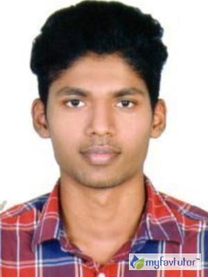 Home Tutor Rohit Raj 411008 T0af660fb883101