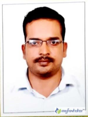 Home Tutor Nitesh Kumar 411057 T0b6d5dd4d2d1d4