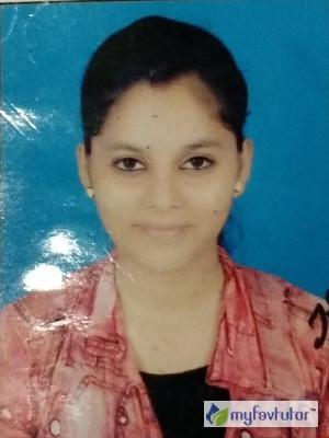 Home Tutor Khushi Singh 802301 T0b7a80090fddca