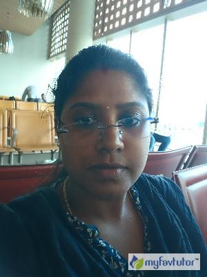 Home Tutor Ragi S Raj 400094 T0b7b7cd4307b0a