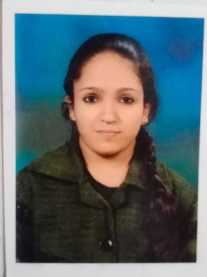 Home Tutor Aarti Sharma 134003 T0c1816f397ca39