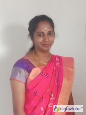Home Tutor Hemavathi Duraisamy 641302 T0c83340e23bd65