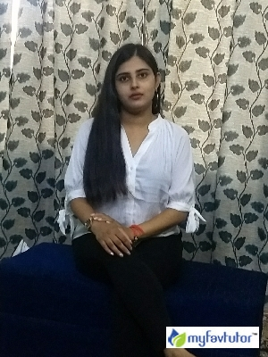 Home Tutor Isha Sharma 123029 T0cbb27d50bfa49