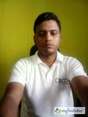 Home Tutor Samik Chakraborty 712246 T0cc2c42443b3cd