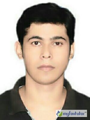 Home Tutor Nilesh Kumar 846005 T0cdc317a890130