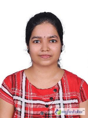 Home Tutor Aswathy Krishna 695003 T0d00d4051c4c4f