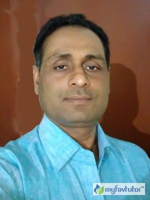 Home Tutor Ashok Kumar 800016 T0d0fd018b6e435