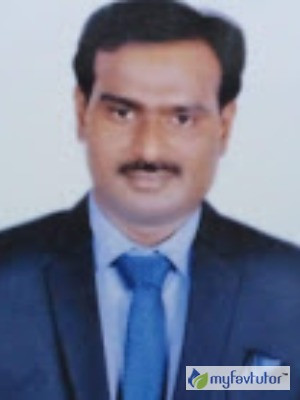 Home Tutor Ramesh Mentham 500037 T0d56ffb346e299