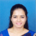 Home Tutor Vindya Rao 560072 T0d92dbb2e8497e