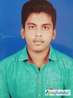 Home Tutor Akash Deep 302022 T0d97805ddf78a3