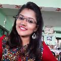 Home Tutor Vasudha Sethia 712233 T0da8a58e08e1e0