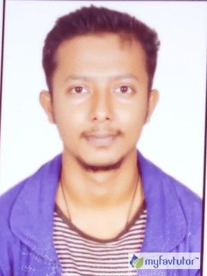 Home Tutor Harisankar Sahu 762100 T0dab15f041c7b9
