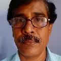 Home Tutor Sibsankar Sadhukhan 741302 T0de25638a388be