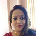 Home Tutor Mousumi Roy 781018 T0e80cab42b1de7