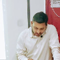 Home Tutor Utkarsh Singhal 211003 T0f25bb3d6ef792