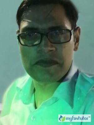 Home Tutor Avinash Kumar Chanchal 800020 T0f31cd9ea30df1
