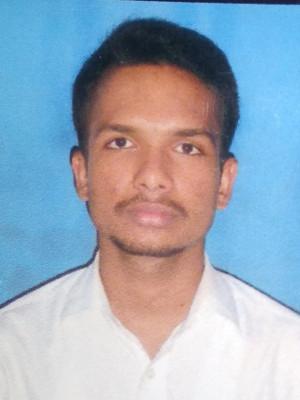 Home Tutor Nirbhay Chand Yadav 211011 T0fd49fe5d6b7d8