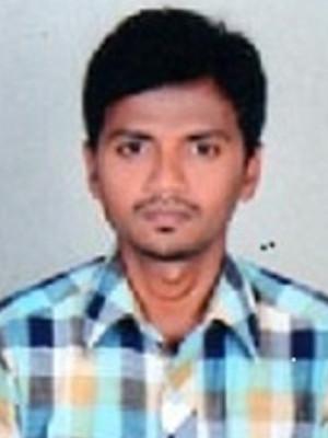 Home Tutor Seenaiah Gangipaka 517583 T10440b9d4a1d31
