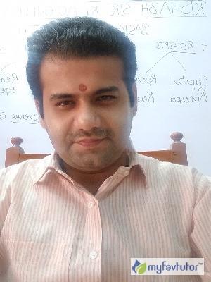 Home Tutor Rishabh Agnihotri 208002 T105ba3cf1ff2ab