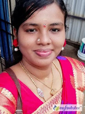 Home Tutor Sriarthi Manoharan 600095 T10682a589241c4