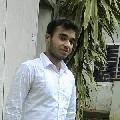 Home Tutor Debarchan Panda 754211 T109f6e5c73a2b5