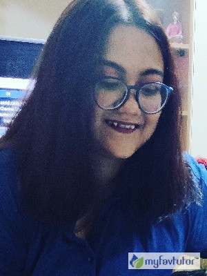 Home Tutor Priyanka Ghosh 560008 T10c5e2104ed0bf