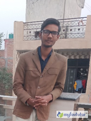 Home Tutor Pankaj Yadav 224001 T10d8667fd337f0