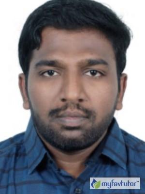Home Tutor Sai Krishna 500044 T11215ae0358751