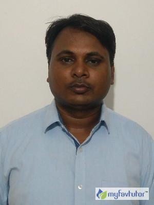 Home Tutor Umakant Kushwaha 201301 T116541f7a7c058