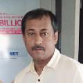 Home Tutor Rajeev Kumar Verma 834001 T119c2261fba8e4