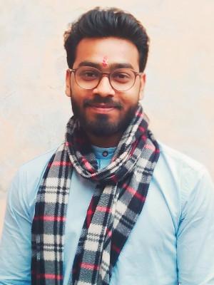 Home Tutor Amit Kumar 201201 T11b37cd47bae74