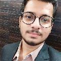 Home Tutor Kashif Quaiser 700017 T124ca111cf006d