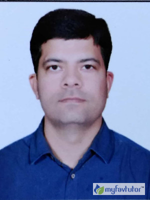 Home Tutor Anirudh Pandia 334001 T12618cbd1dacdb
